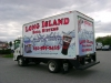Long-Island-Soda-Systems