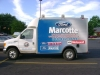 Marcotte-Ford-4