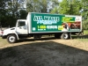 all-waste-5-15-13