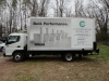 cunningham-supply-box-truck-5-9-14
