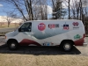clear-channel-van-all-logos-4-9-14-2