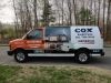 cox-electric-van-5-9-14-6