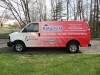 ridgefield-supply-van-001