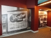 city-stage-yuengling-event-2-12-14-7