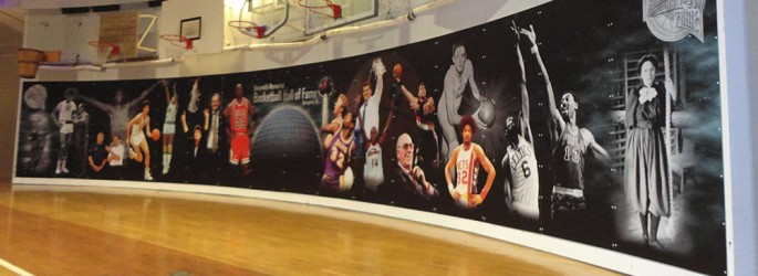 Basketball Hall of Fame 9.5.12 (20)